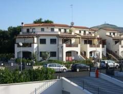 CK Ludor - Apartmány MEDITERRANEO RESORT