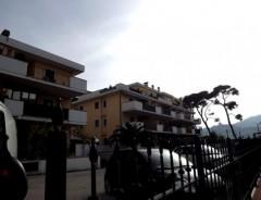 Villa Rosa - Apartmány MIMOSA