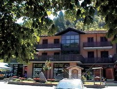 CK Ludor - Rezidencia MIRALAGO