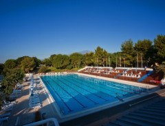 CK Ludor - Hotel ATA NAXOS BEACH ****