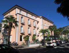 Arco - Hotel OLIVO ***