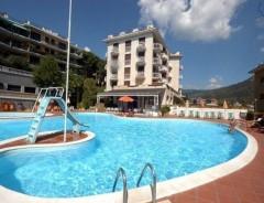 CK Ludor - Hotel PACO ***