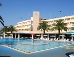 CK Ludor - Hotel PARK ***