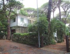 Marina di Castagneto Carducci - Villa PINETA
