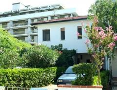 Caorle Porto S. Margherita - Vilky PISCINE
