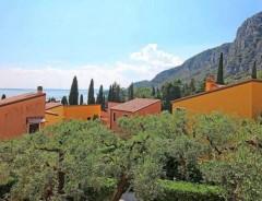 Itálie - Garda - PRATONE