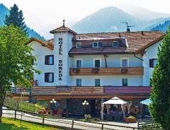 CK Ludor - Hotel SOMEDA ***+