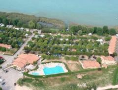 Colombare di Sirmione - Villaggio TIGLIO