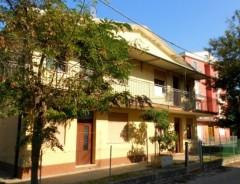 Rosolina Mare - Apartmány UMBERTO