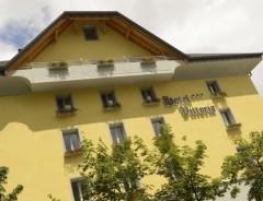 CK Ludor - Hotel VITTORIA ***