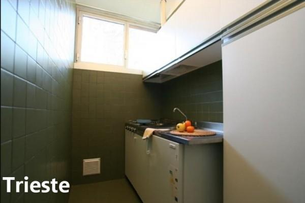 MARINA_JULIA_MONFALCOME_15.JPG
