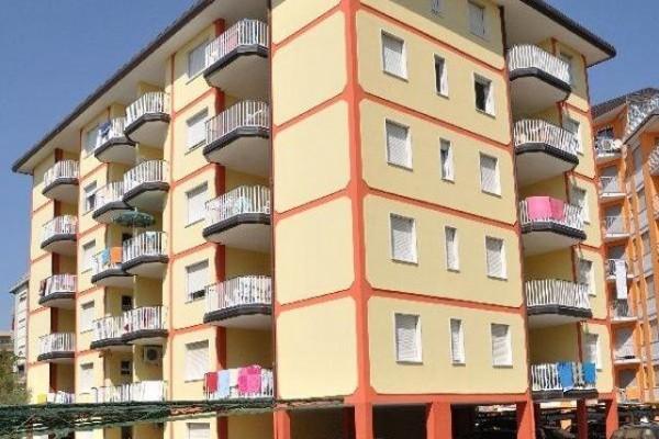 TAGLIAMENTO_BIBIONE_03.JPG