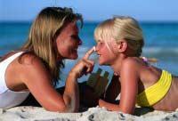 obr. - Lignano – darček pre Vás na sezónu 2015 – plážový servis ZDARMA!