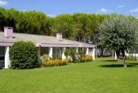 obr. - Monfalcone - Villaggio ALBATROS - apartmán V4/5B 29/8-5/9 cena € 276,-!