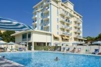 obr. - Severný Jadran - Lido di Jesolo - Hotel BOLIVAR ***