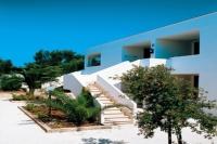 obr. - GARGANO - Vieste - Rezidencia GALLO - zľava 10% pre všetky termíny!