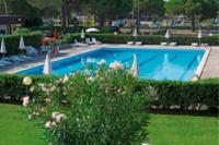 obr. - Toskánsko - Marina di Bibbona - Rezidencia HABITAT