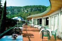 obr. - Lago di Garda - Garda - Hotel MARCO POLO