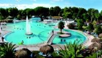 obr. - Lignano Riviera - Villaggio PINO MARE