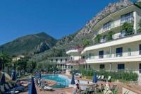 obr. - Lago di Garda - Limone sul Garda - Hotel ROYAL VILLAGE